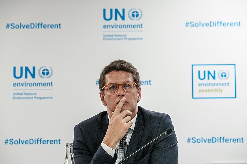 Mesmo com ministério mantido, políticas sofrem retrocessos; governo alega falta de verbas, mas ambientalistas contestam