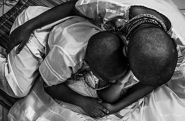 La mayor parte de los casos acontece contra religiones de matriz africana