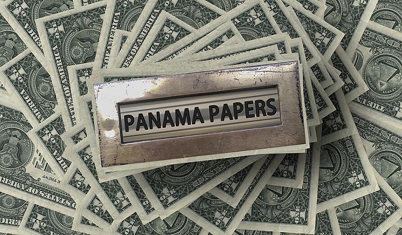 """A ação do MP registra que o patrimônio de Amílcar tinha valor """"correspondente a 125 vezes sua remuneração mensal bruta na Prefeitura de São Paulo""""."""