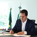 ratinho jr governador paraná