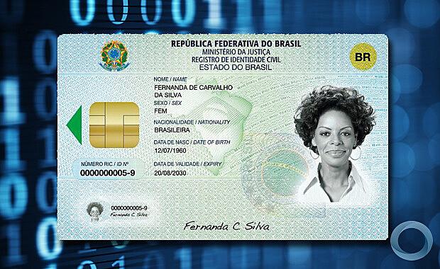 Aqui em Pernambuco, a solicitação pode ser feita agendando atendimento no site do Instituto de Identificação Tavares Buril (IITB)