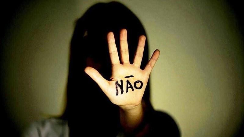 Este foi o primeiro caso de demissão por assédio sexual em uma universidade federal do Paraná