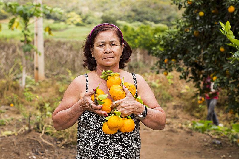 O caso se arrasta há mais de 25 anos e agricultores e indígenas tem se mostrado insatisfeitos com as decisões do Estado.
