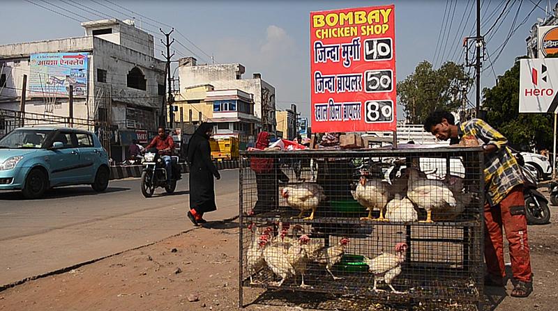 "a0edd10e0d894a336e2a0a2db94d2378 - Com pretexto de ""salvar economia"", estado indiano suspende leis trabalhistas até 2023"