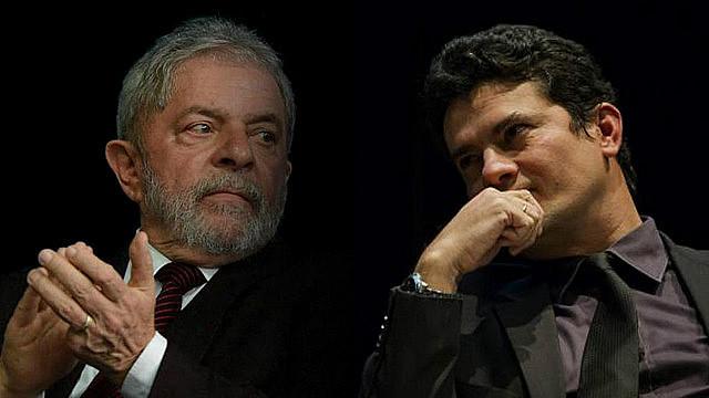 Defensa de Lula afirma que el proceso contra el ex presidente tiene claro significado político.