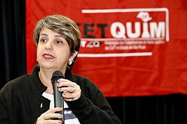 Pelatieri critica as bases da reforma da Previdência proposta por Bolsonaro (PSL)