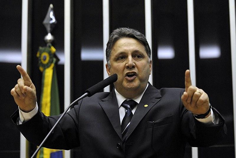 O caso de Garotinho envolve desvios de R$ 234,4 milhões da área de Saúde do Rio de Janeiro quando ele era secretário da pasta