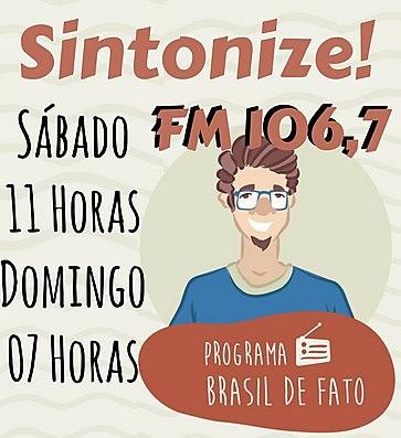 Práticas alternativas em tratamentos de doença também é destaque em Minas Gerais