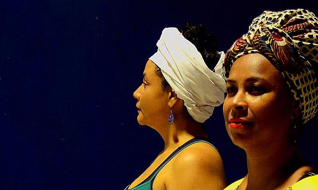 Investigación del Ministerio de Salud (2014) señala desigualdades en la atención de salud de las mujeres negras con relación a las blancas