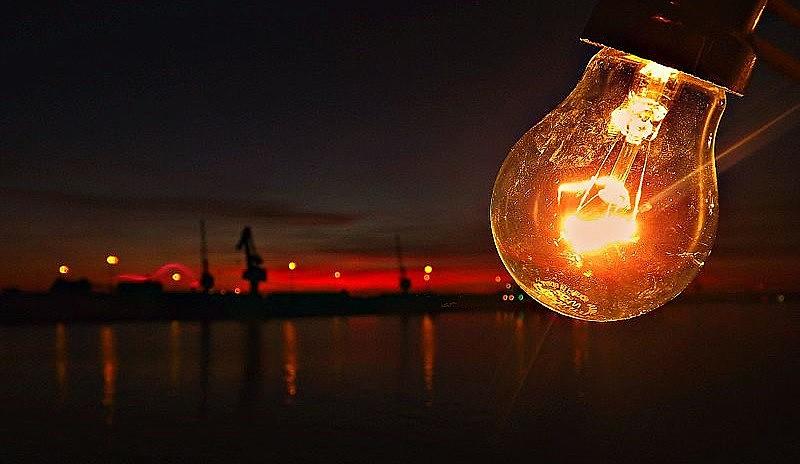 Conquista da Tarifa Social de Energia Elétrica é fruto da organização e pressão popular