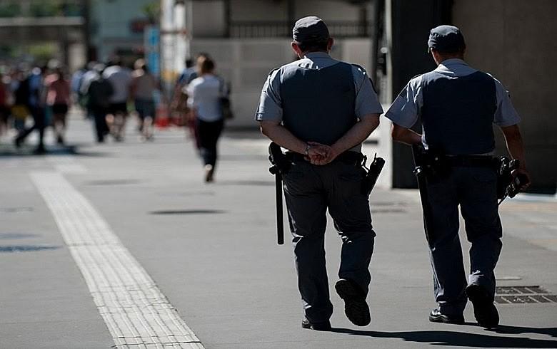 Para Arthur Trindade, Brasil segue sem ter qualquer política de segurança pública para reduzir a violência