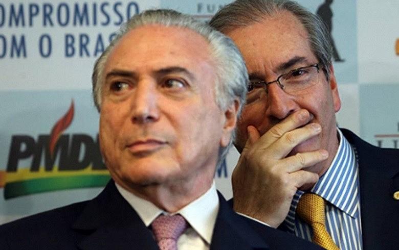 Após inúmeros discursos e muita polêmica, o Senado deve votar hoje (31) o desfecho final do processo de impeachment da presidenta Dilma