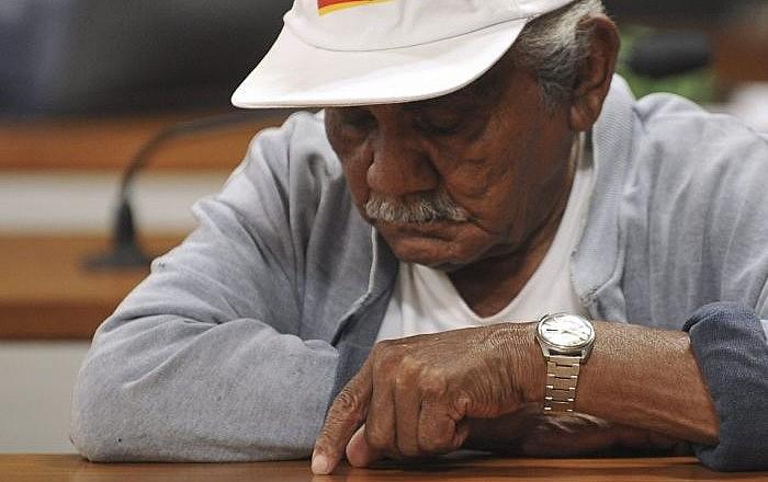 Número de idosos no Brasil supera 30 milhões
