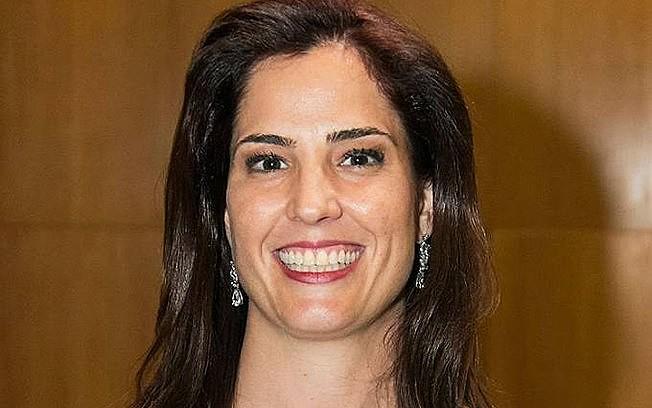 Gabriela Hardt substituiu Moro na Lava Jato