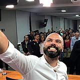 Empresa recebe R$ 850 mil mensais; desde o início do contrato apenas sete vídeos – lives gravadas – foram publicados no canal da Prefeitura no Youtube