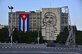 """""""A Revolução não pode criar uma Constituição, não pode criar instituições, não pode criar princípios que não se cumpram"""", diz carta."""