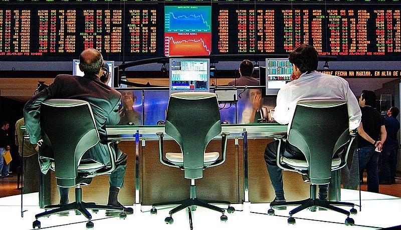 Economistas explicam por que o Brasil demorou a ser afetado pela recessão