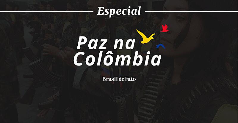Em parceria com Brasil de Fato ea Revista Ópera, acorrespondenteMariana Ghirello realizada a cobertura da atividade. Acompanhe