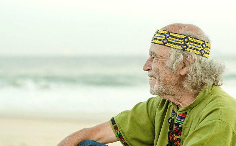 João das Neves tinha 84 anos