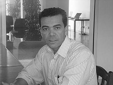 Ronaldo Teodoro: O atual ministro da saúde se coloca de costas para o bom sensoe revela como a industria da saúde coloniza o atual ministério e faz valer seus interesses