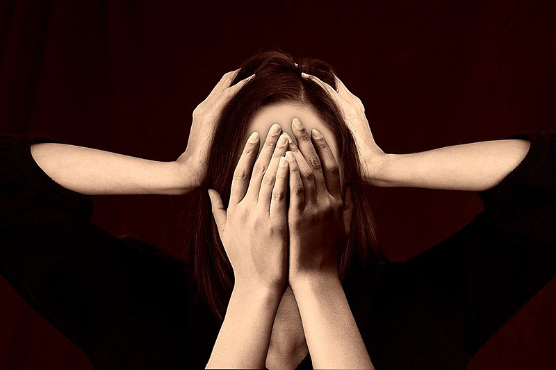 Medo e angústia são os principais sintomas relatados no período da pré-eleição presidencial
