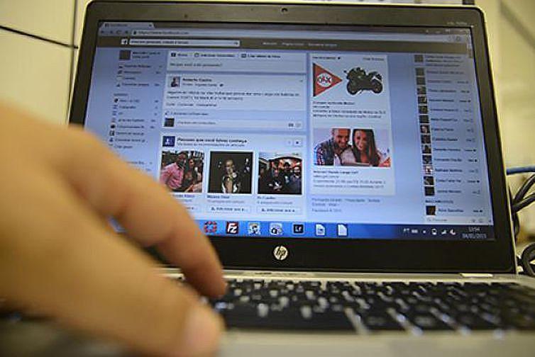 Segundo a União Internacional de Telecomunicações (UIT), 3,6 bilhões de pessoas continuam excluídas da comunicação online