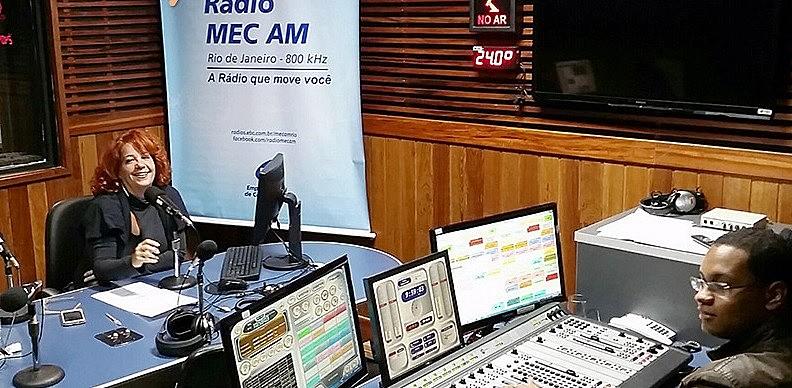 O sinal será desligado no dia 31, segundo informou a coluna de Lauro Jardim, d'O Globo