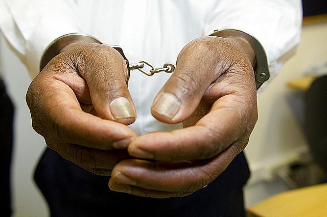 Especialistas relacionan encarcelamiento en masa con debilitamiento del Estado