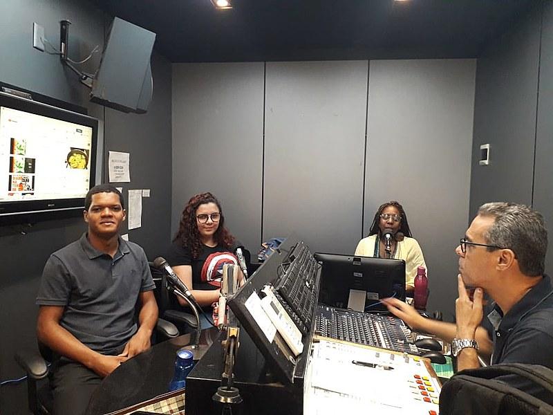 Entrevistados falaram sobre ato que acontecerá no Recife nesta sexta (23)