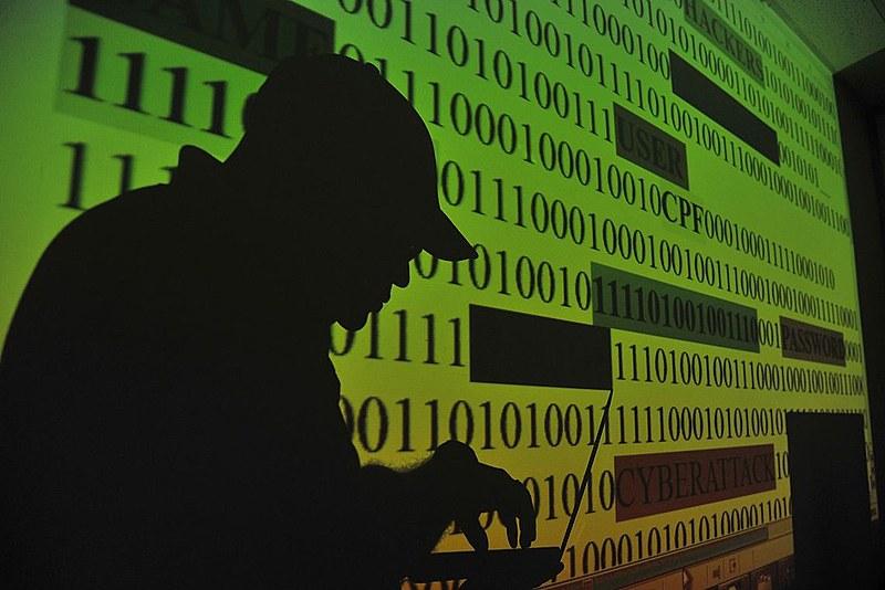 Para especialistas, necessidade de proteção de dados é maior no ambiente da internet