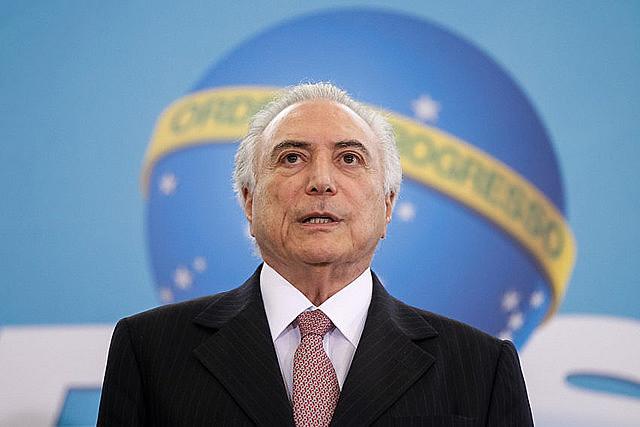 Está na mira da privatização o que resta da Petrobras, da Eletrobras, da Embrapa, da Infraero e dos bancos públicos