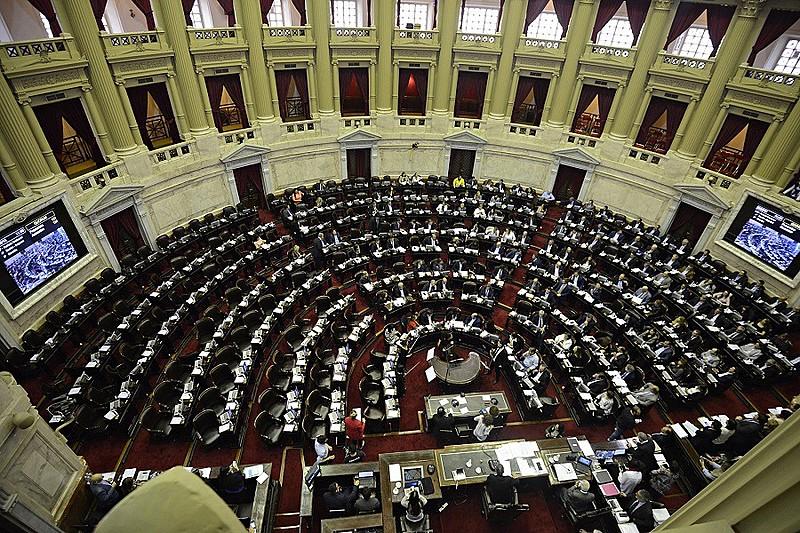 Medida é derrota para Macri, que desde que assumiu Presidência aprovou diversos aumentos no setor energético
