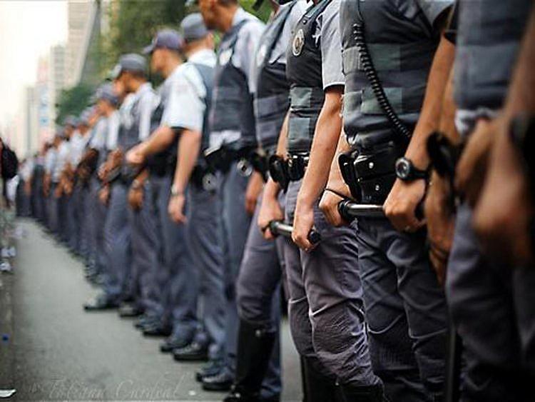 Especialistas defendem modelo de segurança pública desmilitarizado e preventivo