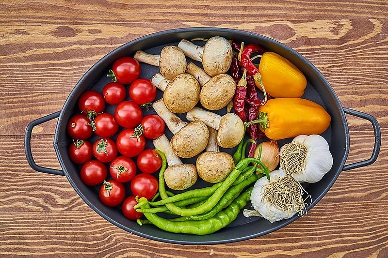 O Dia da Alimentação homenageia a fundação da Organização das Nações Unidas para a Alimentação e a Agricultura (FAO)