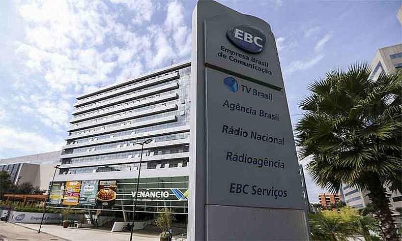 Criada por meio da Lei nº 11.652/2008 após articulação da sociedade civil, EBC tem como função desenvolvimento da comunicação pública