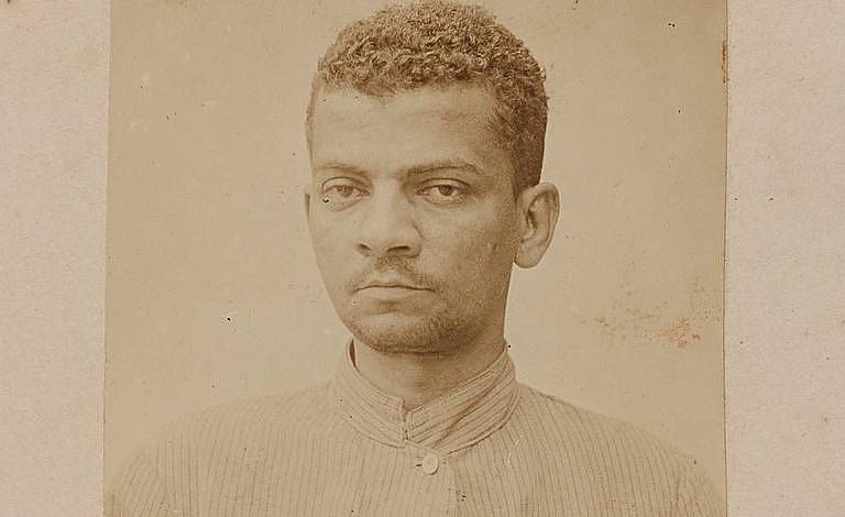 Neto de escravos, Lima Barreto só teve seu trabalho reconhecido após sua morte, e hoje é considerado um dos maiores autores brasileiros