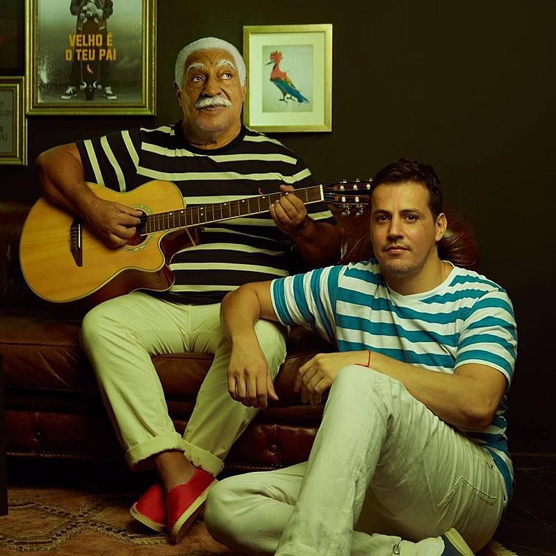 Dorival Caymmi cantou a Bahia e o Brasil fazendo críticas sociais