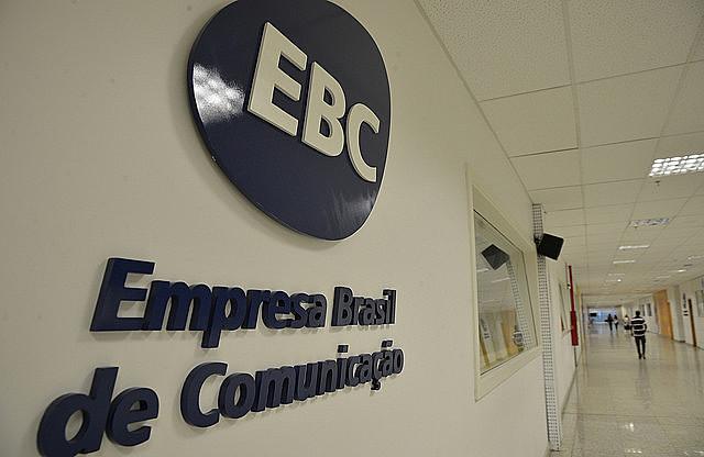 Extinto após publicação da MP 744, Conselho Curador representava o controle da sociedade sobre a programação da EBC