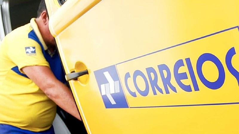Entre as empresas que foram anunciadas para privatização estão Correios, Eletrobras, Telebrás e Casa da Moeda