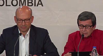 Fase pública de negociação terá mesas itinerantes por diversos países