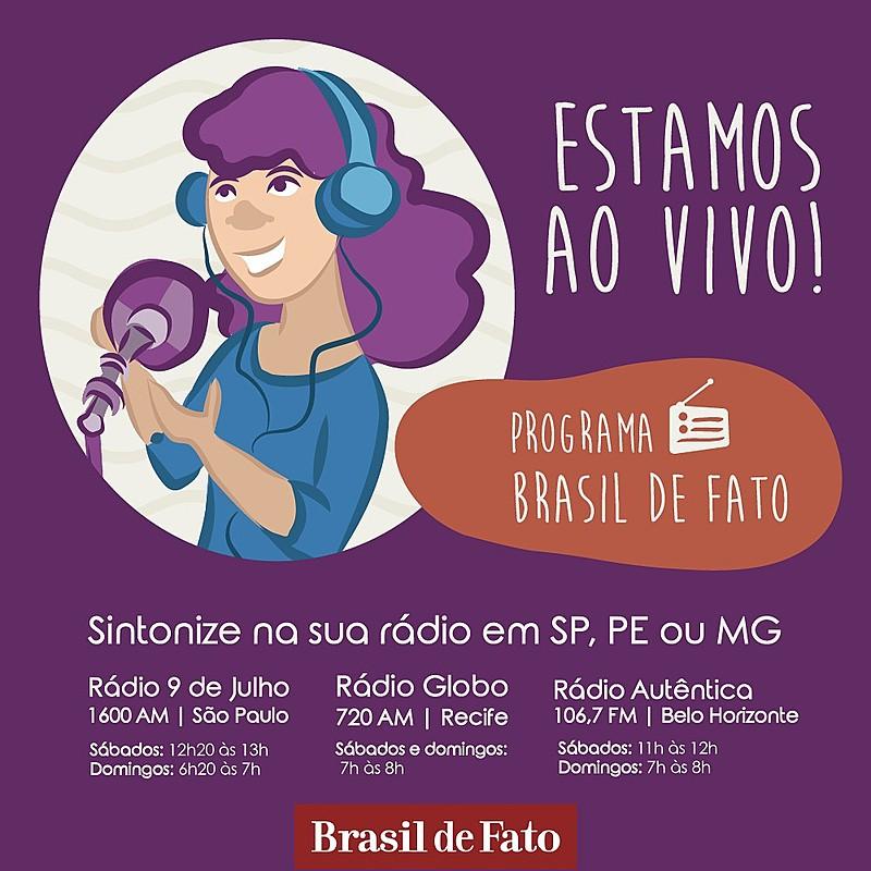 Municípios também foram afetados com Lei Kandir, Belo Horizonte perdeu R$ 3 bi em arrecadação