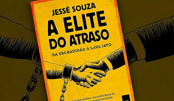 O livro também pode ser baixado gratuitamente pela internet