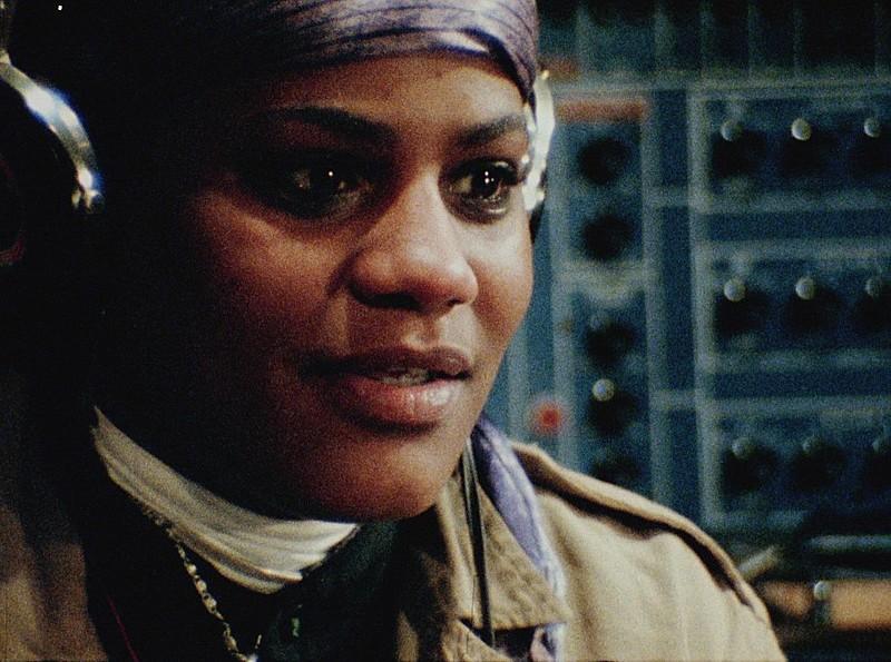 O tema do documentário, que envolve feminismo, machismo e racismo