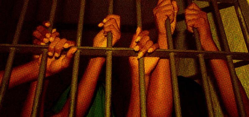 Brasil ocupa a quinta colocação no mundo entre as maiores populações carcerárias femininas