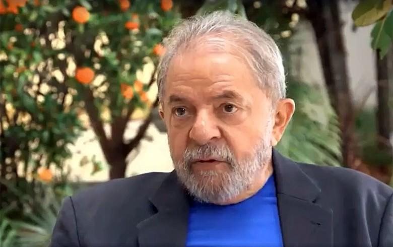 Lula: o que mais fez universidades, mais fez escolas técnicas, que mais colocou jovens na universidade no país