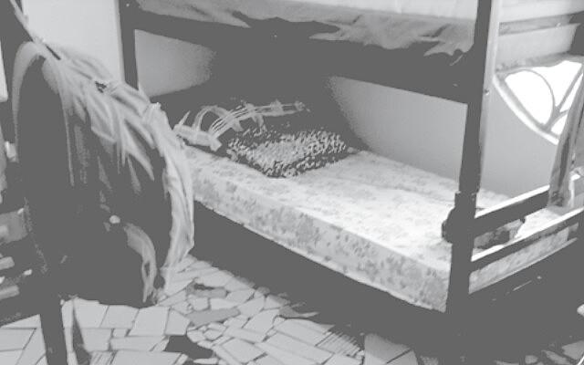 Relatório, lançado este mês pelo MPF e outros organismos, indicam prática de tortura em 28 comunidades terapêuticas do País