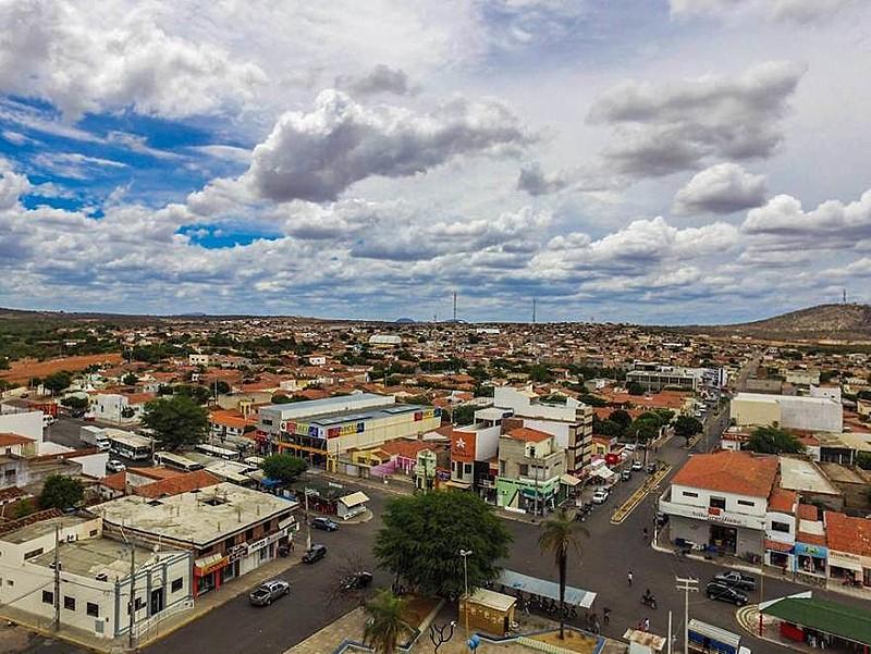 Prefeitura de Santa Maria da Boa Vista abre vagas para | Cidades