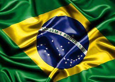 """""""Quem já não ouviu inúmeras vezes expressões como '...só podia ser no Brasil' ou '...tenho vergonha de ser brasileiro'?"""""""