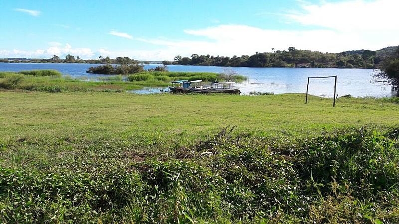 O processo de regularização fundiária de territórios quilombolas revela ao Estado a existência dessas populações, diz Givânia Silva da Conaq
