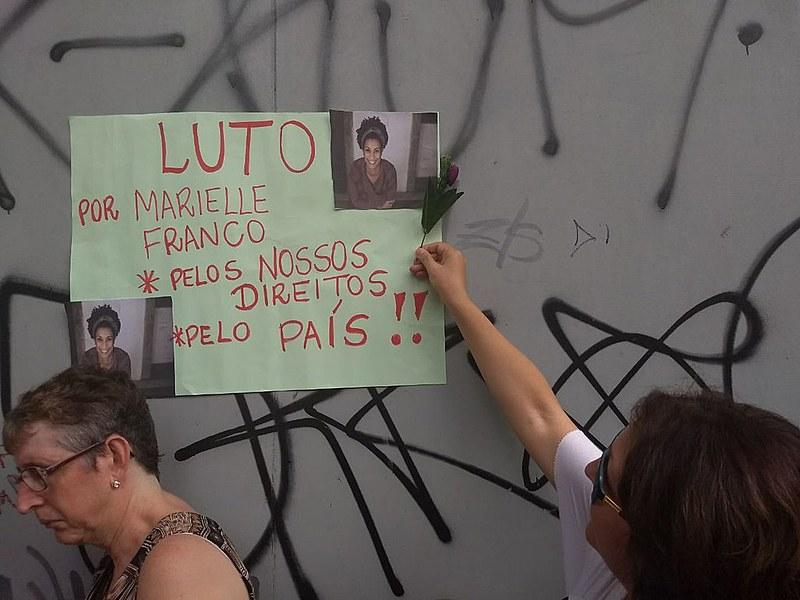 Diversos atos ocorrem pelo Brasil nesta quinta-feira (15); na cidade de São Paulo, ação é na Avenida Paulista
